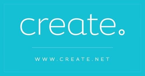 create website builder make your own website